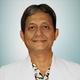 drg. Nirwan Husni Lubis, Sp.BM merupakan dokter gigi spesialis bedah mulut di RS Tria Dipa di Jakarta Selatan