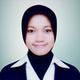 drg. Noni Harahap merupakan dokter gigi di RS Bunda Thamrin di Medan