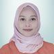 drg. Noor Finda Finari, Sp.KGA merupakan dokter gigi spesialis kedokteran gigi anak di RS Puri Cinere di Depok