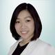 drg. Novita Amelia, Sp.KG merupakan dokter gigi spesialis konservasi gigi di Omni Hospital Pekayon di Bekasi