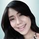 drg. Novita merupakan dokter gigi di RS Sentosa Bogor di Bogor