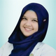 drg. Novitria Zahrotul Malikha, Sp.Ort merupakan dokter gigi spesialis ortodonsia di Primaya Hospital Bekasi Timur di Bekasi
