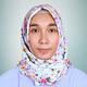 drg. Nuning Wahyu Utami merupakan dokter gigi di RS PKU Muhammadiyah Gombong di Kebumen