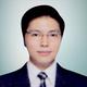 drg. Nur Iman Syahfik Wazan, Sp.Ort merupakan dokter gigi spesialis ortodonsia di Happy Smile Dental Clinic di Jakarta Timur
