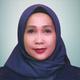 drg. Nuraini Warzuqni, Sp.KG merupakan dokter gigi spesialis konservasi gigi di RS Hermina Bogor di Bogor