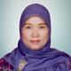 drg. Nurasmi merupakan dokter gigi di RS Mayang Medical Centre (MMC) Jambi di Jambi