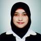 drg. Nurul Adha Marzuki, Sp.Perio merupakan dokter gigi spesialis periodonsia di RSU Kota Tangerang Selatan di Tangerang Selatan