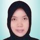 drg. Nurul Yunita merupakan dokter gigi di RS Pelabuhan Palembang di Palembang