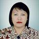 drg. Nuryati Windartik merupakan dokter gigi di RSUD K.R.M.T Wongsonegoro  di Semarang