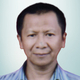 drg. Nuzul Wardarma, Sp.KG merupakan dokter gigi spesialis konservasi gigi di RS Azra di Bogor