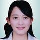 drg. Odilia Sari Puspitaningtyas merupakan dokter gigi di Klinik Medika Sari di Bogor