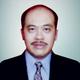 drg. Okky Somawihardja merupakan dokter gigi di Klinik Gigi drg. Okky Somawihardja di Jakarta Timur