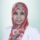 drg. Oktia Minoria merupakan dokter gigi di RS EMC Sentul di Bogor