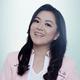 drg. Olivia Bratanata, Sp.KGA merupakan dokter gigi spesialis kedokteran gigi anak di Siloam Hospitals Kebon Jeruk di Jakarta Barat
