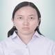 drg. Olivia Nauli Komala, Sp.Perio merupakan dokter gigi di RS Anggrek Mas di Jakarta Barat