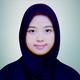 drg. Oshada Dewi Herdifa merupakan dokter gigi di RSGM Universitas Jenderal Soedirman di Banyumas