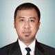 drg. Pandu Kridalaksana, Sp.Perio, MDSc merupakan dokter gigi spesialis periodonsia di RSUP Soeradji Tirtonegoro di Klaten