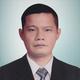 drg. Parta Lindung Silitonga, Sp.Ort merupakan dokter gigi spesialis ortodonsia di RS Angkatan Udara dr. M. Salamun di Bandung