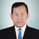 drg. Paul Sugiyo, Sp.Pros merupakan dokter gigi spesialis prostodonsia di RS Advent Bandung di Bandung