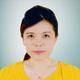 drg. Paulina N. Gunawan, Sp.KGA, M.Kes merupakan dokter gigi spesialis kedokteran gigi anak di Siloam Hospitals Manado di Manado