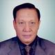 drg. Paulus Januar Satyawan, MS merupakan dokter gigi di RS Gigi dan Mulut Universitas Prof. Dr. Moestopo di Jakarta Selatan