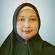 drg. Penta Ratnawati, Sp.KGA merupakan dokter gigi spesialis kedokteran gigi anak di RS Hermina Mekarsari di Bogor