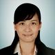 drg. Petrina Astri Susanto merupakan dokter gigi di RS St. Carolus Summarecon Serpong di Tangerang