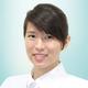 drg. Petrina Chandra, Sp.KG merupakan dokter gigi spesialis konservasi gigi di RS Cinta Kasih Tzu Chi di Jakarta Barat