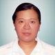 drg. Phinisi Utami, Sp.KG merupakan dokter gigi spesialis konservasi gigi di RSIA Grand Family di Jakarta Utara
