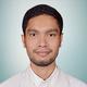 drg. Pieter Mario Gesi merupakan dokter gigi di Klinik Gigi Niti Summarecon Bekasi di Bekasi