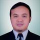drg. Pingky Krisna Arindra, Sp.BM merupakan dokter gigi spesialis bedah mulut di RS Ludira Husada Tama di Yogyakarta