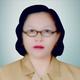 drg. Praspanti Wulandari merupakan dokter gigi di RS Panti Waluyo YAKKUM Surakarta di Surakarta