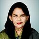 drg. Prihartiningsih, Sp.BM(K) merupakan dokter gigi spesialis konsultan bedah mulut di RSUP Dr. Sardjito  di Sleman