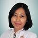 drg. Prisilia Paseru merupakan dokter gigi di RS Melania Bogor di Bogor