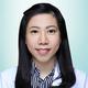 drg. Priska Lasari, Sp.KG merupakan dokter gigi spesialis konservasi gigi di Siloam Hospitals Lippo Village di Tangerang
