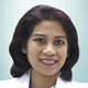 drg. Prita Widianti merupakan dokter gigi di Klinik Gigi Family Dentistry di Jakarta Selatan