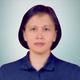 drg. Pritartha Sukatrini Anindita, Sp.Ort merupakan dokter gigi spesialis ortodonsia di Siloam Hospitals Manado di Manado