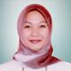 drg. Pruput Dwi Mutiari Soekarno, Sp.BM merupakan dokter gigi spesialis bedah mulut di RS Gigi dan Mulut Universitas Prof. Dr. Moestopo di Jakarta Selatan