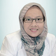 drg. Pudji Handayani, Sp.PM merupakan dokter gigi spesialis penyakit mulut di RS Hermina Palembang Basuki Rachmat di Palembang