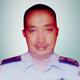 drg. Puji Widodo, Sp.KG merupakan dokter gigi spesialis konservasi gigi di RS Restu Kasih di Jakarta Timur