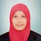 drg. Puspita Hadi merupakan dokter gigi di RSU Harapan Bunda Lampung di Lampung Tengah
