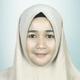 drg. Puspita Khairunnisa merupakan dokter gigi