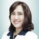 drg. Puti Renasanti, Sp.Ort merupakan dokter gigi spesialis ortodonsia di Audy Dental Depok di Depok