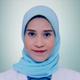 drg. Putie Ambun Suri, Sp.KG merupakan dokter gigi spesialis konservasi gigi di RS YARSI di Jakarta Pusat