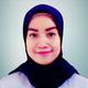 drg. Putri Arifiani, Sp.Ort merupakan dokter gigi spesialis ortodonsia di Klinik Gigi Audy Dental Bekasi di Bekasi