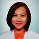 drg. Putri Lestari Anggiarini, Sp.KG merupakan dokter gigi spesialis konservasi gigi di RS Hermina Bitung di Tangerang