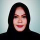 drg. Putriana Dewi Primadona merupakan dokter gigi di RSU Dadi Keluarga Ciamis di Ciamis