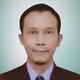 drg. R. Agus Nurwiadh, Sp.BM merupakan dokter gigi spesialis bedah mulut di RS Gigi dan Mulut Universitas Padjadjaran di Bandung