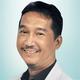 drg. R. Febriandry merupakan dokter gigi di RS UMMI di Bogor