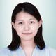 drg. Rachel Yuanithea, Sp.Perio merupakan dokter gigi spesialis periodonsia di Eka Hospital Bekasi di Bekasi